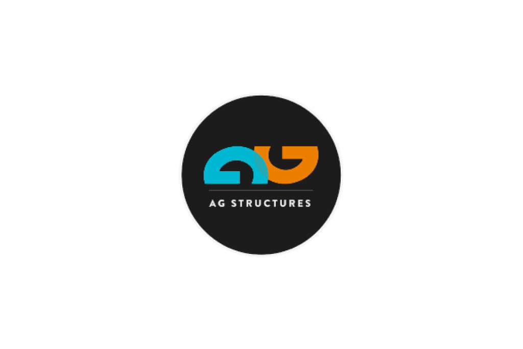 AG Structures