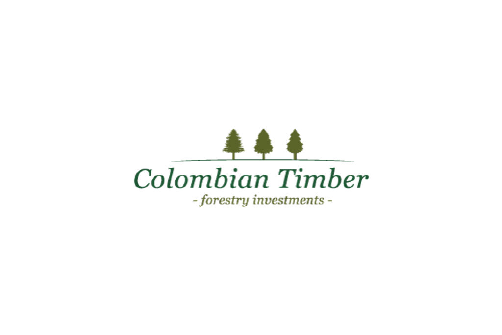 Colombia Timber